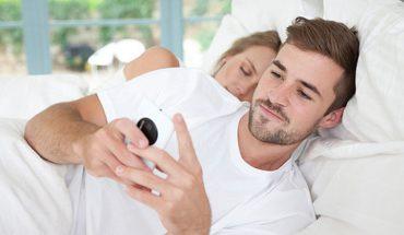 15 najczęstszych powodów dlaczego faceci zdradzają i oszukują. Nr 12 naprawdę dołuje!