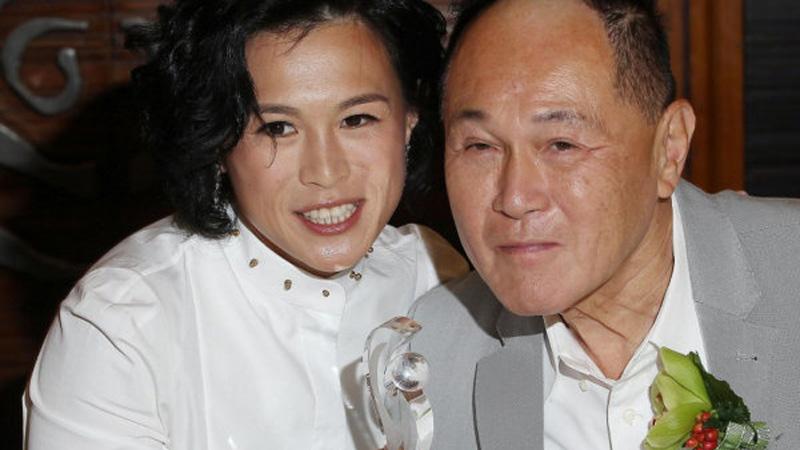 Ojciec płaci 180 milionów dolarów, by ktoś wziął ślub z jego córką! Jest jeden haczyk...