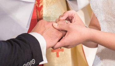 Nowożeńcy przeżyli szok, gdy zobaczyli swoje zdjęcia ślubne. Uświadomili sobie, że jeśli nie zmienią swojego życia to szybko umrą!