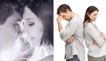 5 różnic między prawdziwą miłością a przyzwyczajeniem. Przekonaj się, czy wiesz wszystko o swoim związku