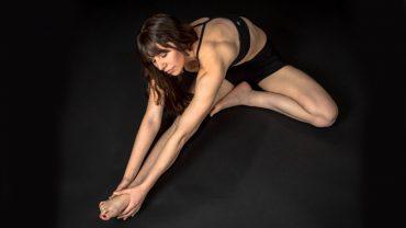 10 ćwiczeń dla każdej kobiety, które poprawią twoje zdrowie i zadbają o ładny wygląd