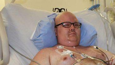 Szpital w Ontario dba o swoich pacjentów w wyjątkowy sposób. Sprawdźcie, kogo chorzy mogą gościć przy swoich łóżkach