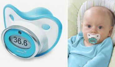 18 fantastycznych wynalazków, dzięki którym życie każdego rodzica stanie się znacznie prostsze