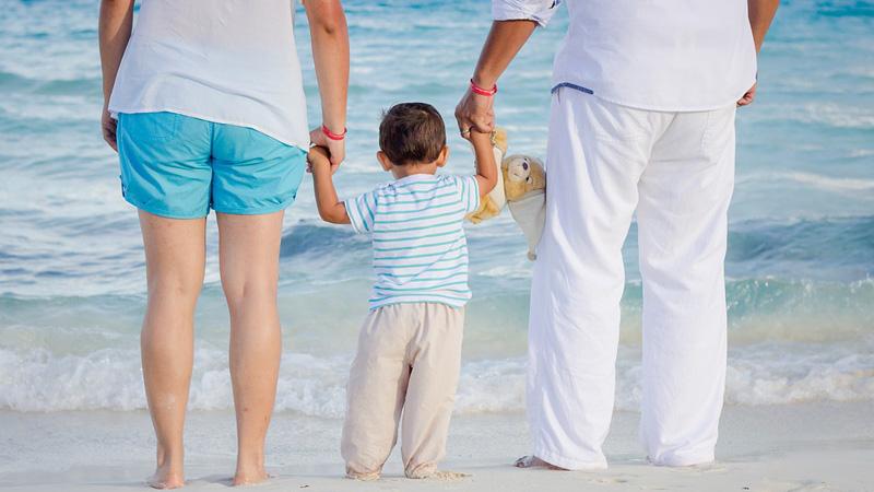 12 zdań, których twoje dziecko nie powinno od ciebie słyszeć. To ważne, jeśli chcesz mieć dobry kontakt z maluchem