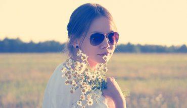 20 psychologicznych faktów, które pomogą ci łatwiej zrozumieć siebie i innych
