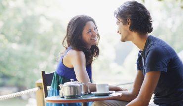 5 sposobów, by po pierwszej randce nastąpiła kolejna :)