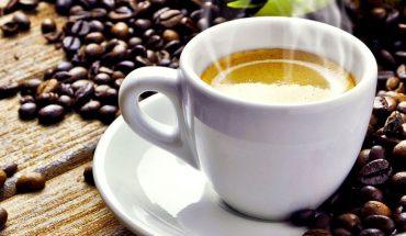 Oto 5 pozytywnych skutków picia kawy. Numer 4 z pewnością was zaskoczy