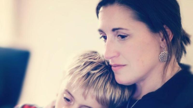 10 rzeczy, których twoja mama ci nie powiedziała. Musisz się wreszcie o tym dowiedzieć!