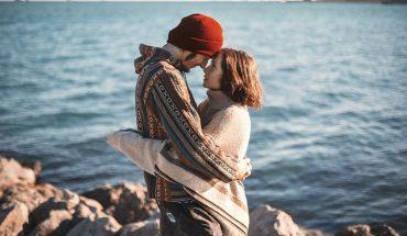 15 rzeczy w związku, o których marzy każda kobieta, a nie powie ci o tym