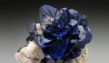 25 najpiękniejszych kamieni i minerałów na świecie. Aż trudno uwierzyć, że takie cuda istnieją naprawdę