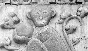 Małpa, wąż, smok, a może szczur? Sprawdź, jaki chiński znak zodiaku nosisz i co on o tobie świadczy