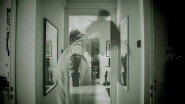 Te historie o duchach przyprawią cię o gęsią skórkę nawet w środku dnia!