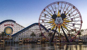 Parki rozrywki nie zawsze są bezpieczne. Oto 10 katastrof, które zdarzyły się w wesołych miasteczkach