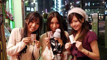 Poznaj 4 sekrety długowieczności i młodego wyglądu azjatyckich kobiet. Zdziwi cię, jak niewiele potrzeba, by zachować młodość