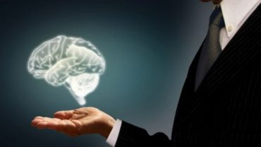 10 nawyków, które są szkodliwe dla twojego mózgu. Natychmiast powinieneś się ich pozbyć!