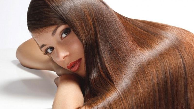 Niezwykle skuteczna maska na porost włosów, którą zrobisz sam! Poczuj moc płynącą z naturalnych składników!