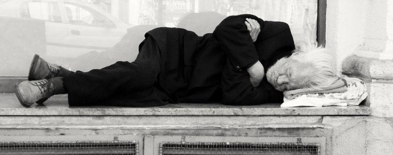 bezdomny-pas