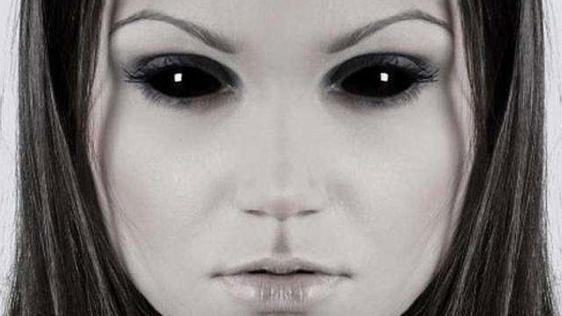 6 paranormalnych historii, które pozostają niewyjaśnione do dziś. Czy kiedykolwiek poznamy ich racjonalne wyjaśnienie?