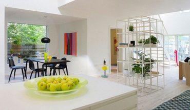 Nie uwierzycie z czego powstał ten przestronny dom! Pomysł jest zaskakująco prosty, stosunkowo tani i bardzo proekologiczny