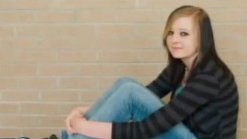 17-letnie dziewczyna zgodziła się umrzeć, mimo że właśnie została matką! Ta historia pokazuje, jak niesprawiedliwe bywa życie!