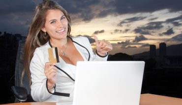6 rzeczy, o których trzeba pamiętać, kupując online