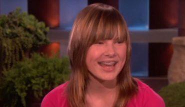 Poznajcie Willow Tufano, bardzo przedsiębiorczą 14-latkę, która za zarobione przez siebie pieniądze kupiła dom