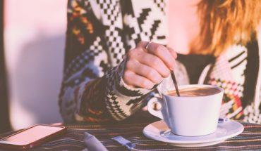 Pijesz dużo kawy? Uważaj, może to mieć bardzo złe konsekwencje!