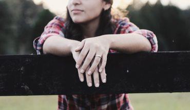 9 powodów, dlaczego inteligentnym dziewczynom trudniej znaleźć faceta