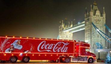 19 niewiarygodnych faktów na temat Coca-Coli. Większości z nich na pewno nie znacie!