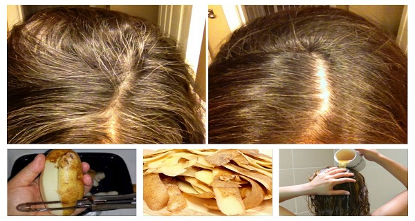 this-simple-but-extremely-efficient-potato-rinse-can-save-you-tons-of-money-on-hair-dye-recipe-and-directions-included