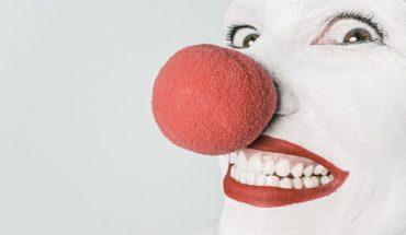 13 prostych i skutecznych żartów, które możesz zrobić każdemu i na każdą okazję. Pamiętajcie, śmiech to zdrowie