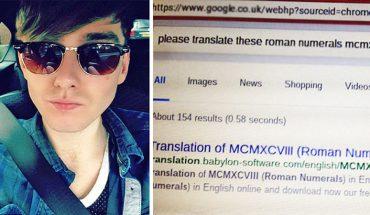 Gdy chłopak podzielił na Twitterze, w jaki sposób jego babcia korzysta z wyszukiwarki, nawet Google zareagowało!