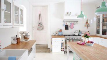 7 prostych pomysłów na utrzymanie porządku w domowych szafkach i szufladach
