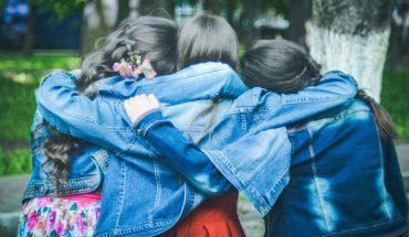 10 prawd o relacjach międzyludzkich. Lepiej o nich nie zapominaj, jeśli chcesz żyć z innymi w zgodzie