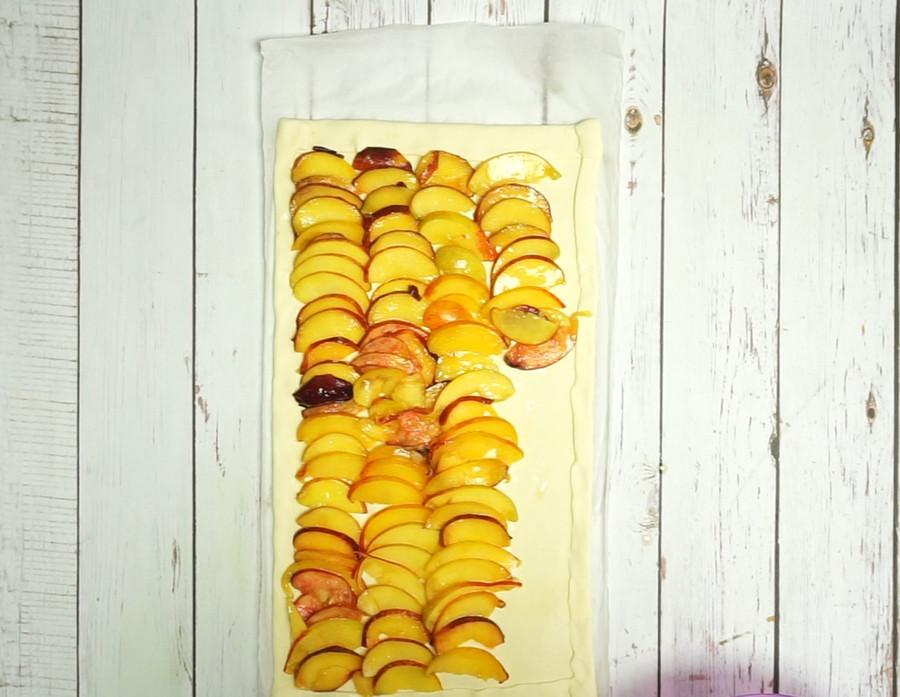 nakładanie owoców 900x600