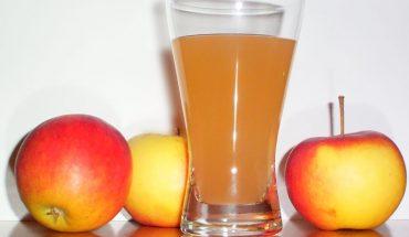Popraw funkcjonowanie nerek pijąc ten napój! Eliminuje toksyny i łagodzi ból