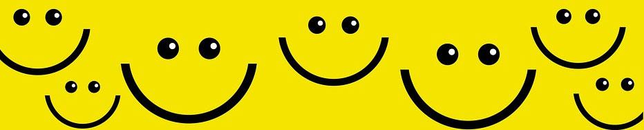 smile-pas