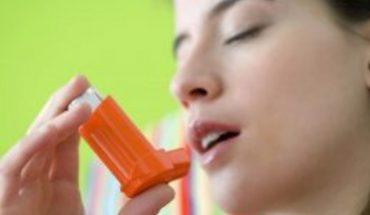 6 w 100% naturalnych środków na astmę. Walcz z nią skutecznie!