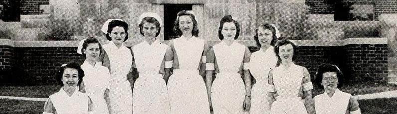 nurse-pas