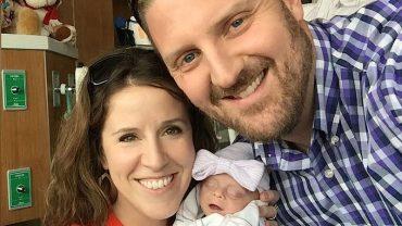 Rodzina Lewisów postanowiła adoptować kolejne dziecko, ale takiego obrotu spraw się nie spodziewali…