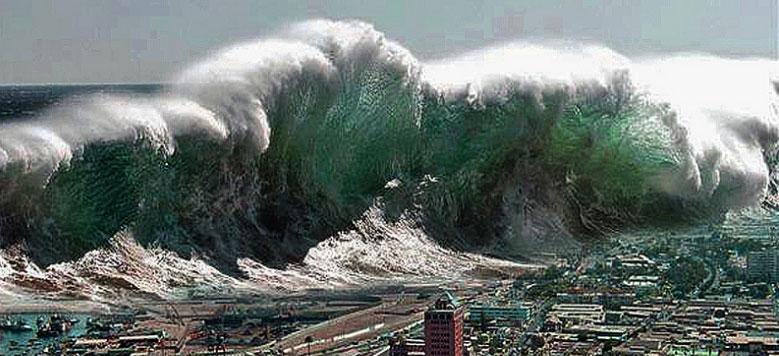 tsunami-pas