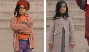 Dwie sześcioletnie dziewczynki zgubiły się w tłumie… Reakcja dorosłych zaskakuje i zawstydza równocześnie…