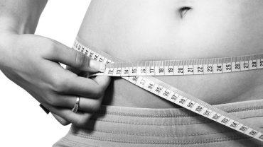 Te produkty spożywcze błędnie uważa się za tuczące. Sprawdźcie, czego niepotrzebnie unikaliście będąc na diecie