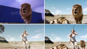 Oto 8 filmików podbijających internet, które tak naprawdęsą perfekcyjnymi fotomontażami!Sprawdź, czy dałeś się nabrać