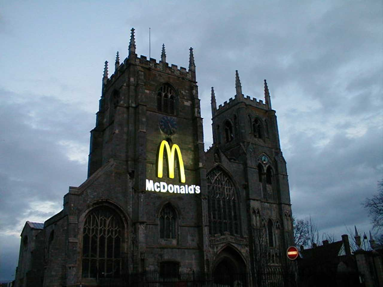 10-amazing-facts-you-didnt-know-about-mcdonalds-2