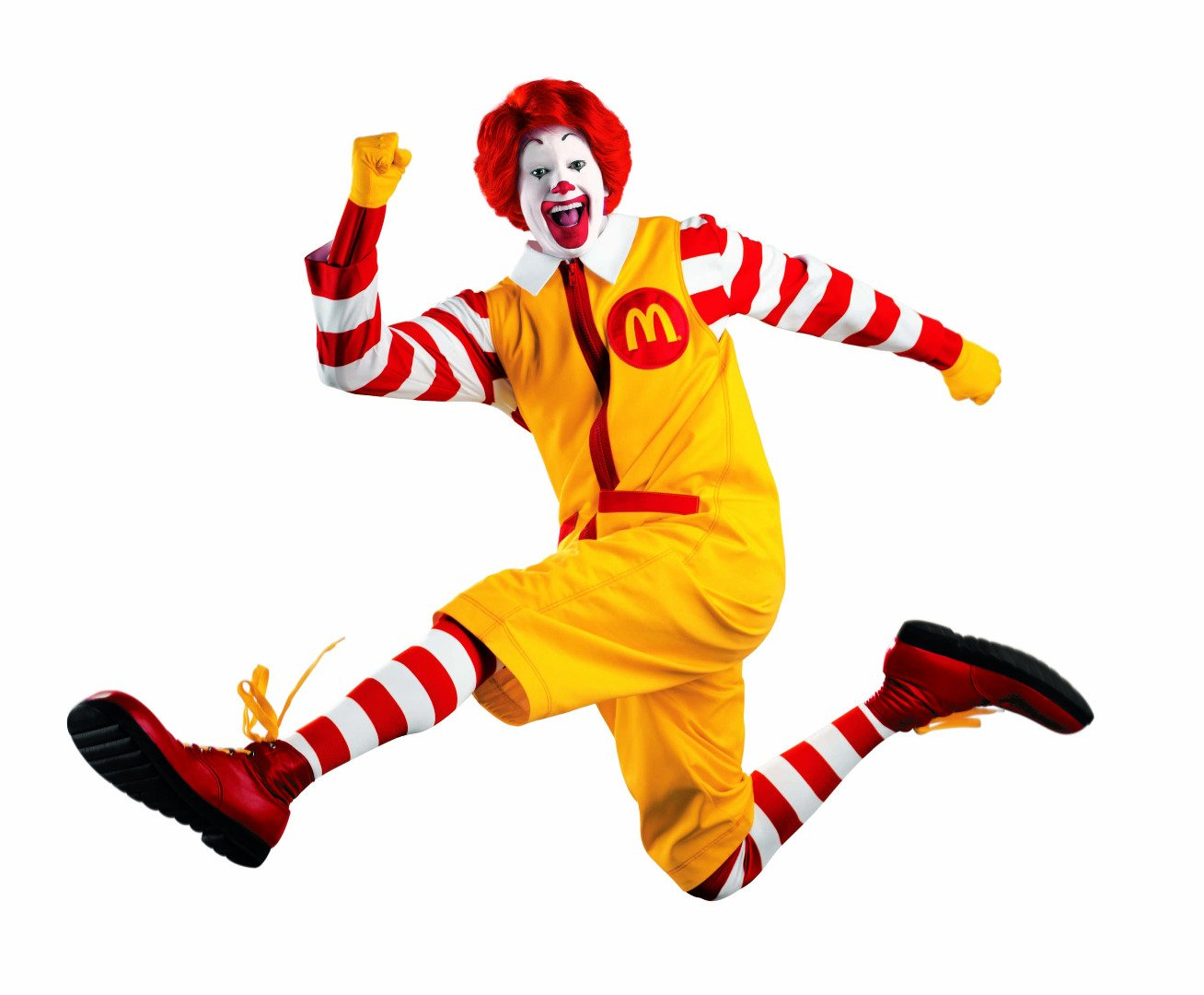 10-amazing-facts-you-didnt-know-about-mcdonalds-3