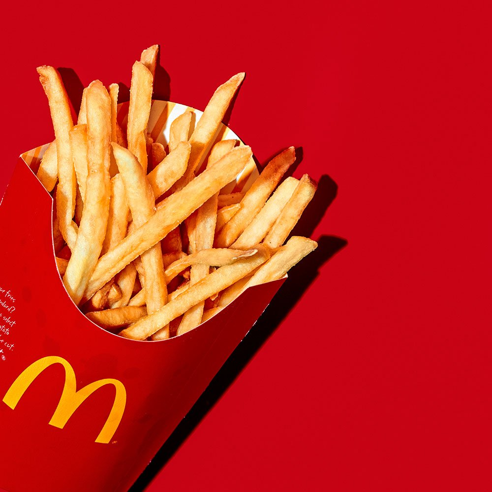 10-amazing-facts-you-didnt-know-about-mcdonalds-6