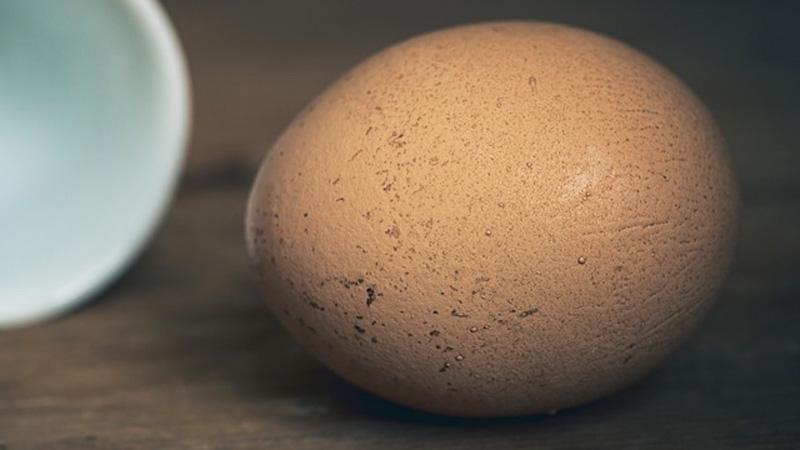 egg-waschpulver