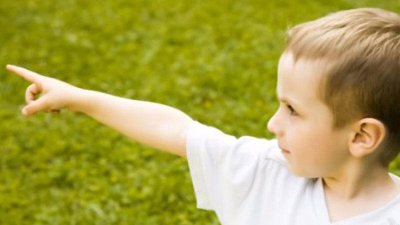 3-letni chłopczyk wskazał mordercę, który zabił go w poprzednim życiu. Ku zaskoczeniu wszystkich złoczyńca się przyznał!