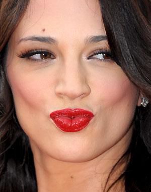 lips (6)